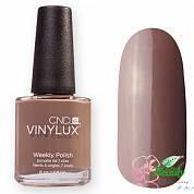 Лак CND Vinylux USA Rubble №144