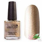 Лак CND Vinylux USA Locket Love №128