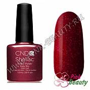 Shellac CND USA Ruby Ritz